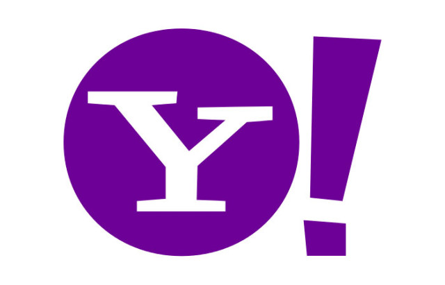 Blocage Yahoo Mail