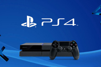 Booster PlayStation 4