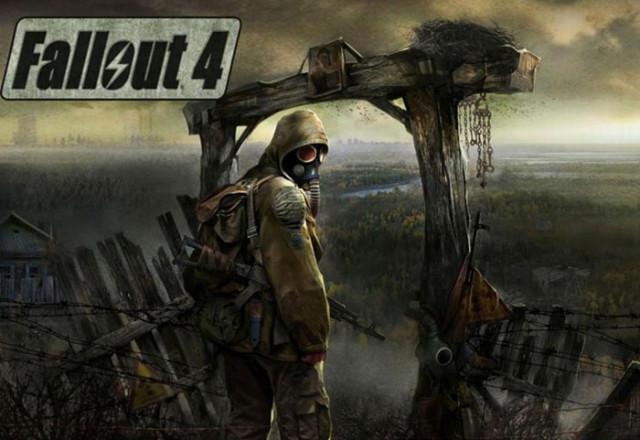Code triche Fallout 4