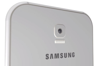 Concept Galaxy Note 6