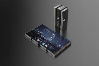 DRAS Phone : image 2