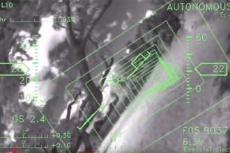 Drone MIT