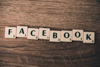 Expérience Facebook