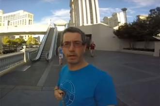 Fail GoPro