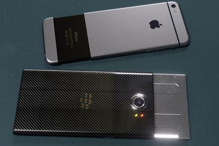 iPhone 6K : image 2