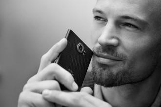 MAJ BlackBerry Priv