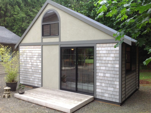 Micro Maison : image 1