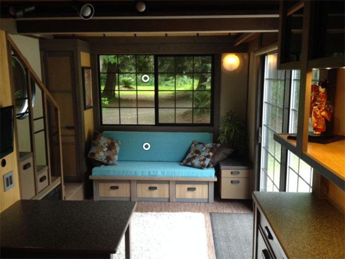 Micro Maison : image 2