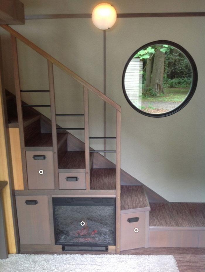 Micro Maison : image 3