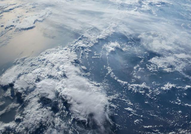 Photos NASA