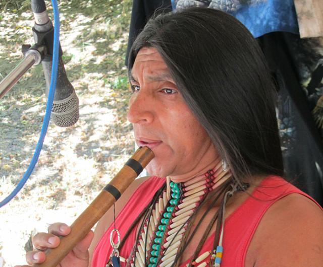Pocahontas Pornhub