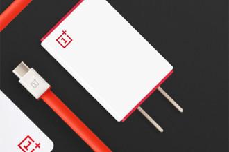 Problème câble OnePlus