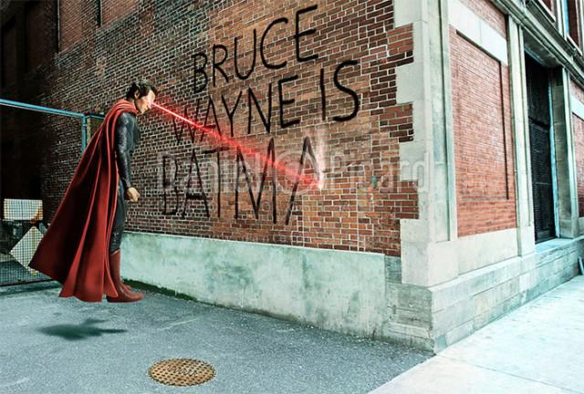 Quotidien super héros : image 2