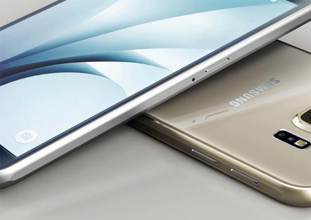 Réduction prix Galaxy S7