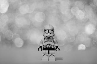 Spoilers Star Wars