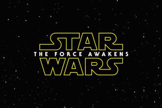 Vidéo Star Wars