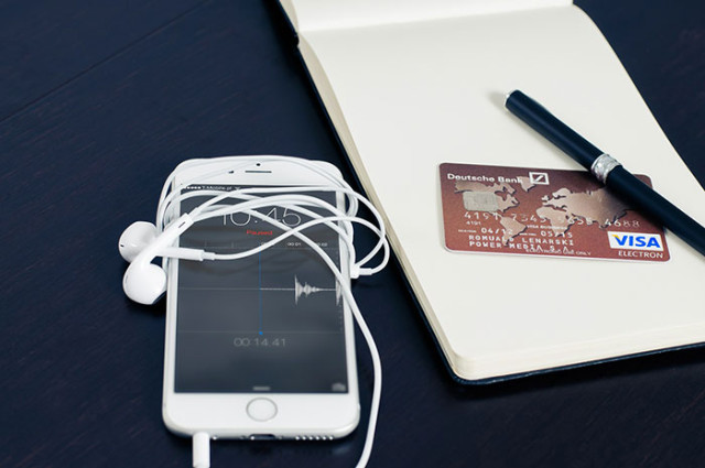 Apple Pay Chine