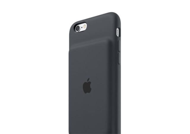 Asus LG trollent Apple