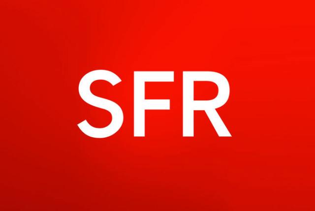 Augmentation 2016 SFR