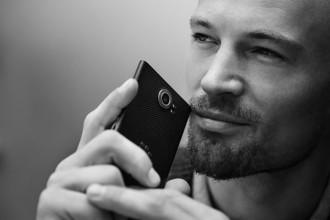 Baisse prix BlackBerry Priv