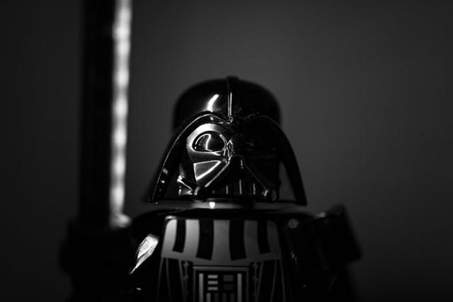 Bande annonce Star Wars V