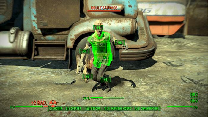 Capture Fallout 4 : image 1