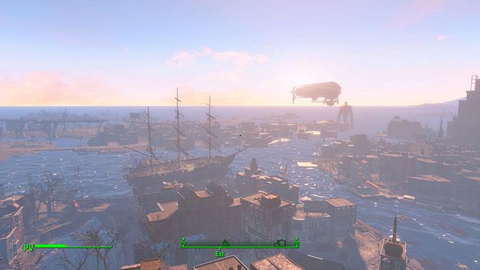 Capture Fallout 4 : image 14