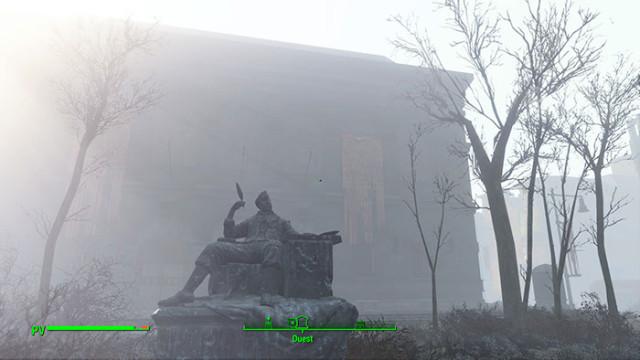 Capture Fallout 4 : image 6