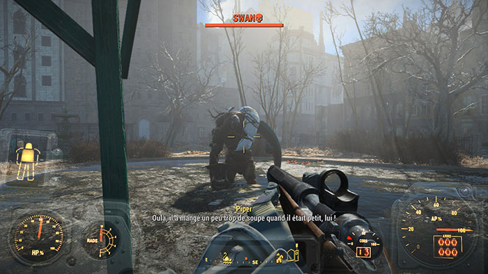 Capture Fallout 4 : image 15