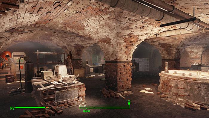 Capture Fallout 4 : image 18