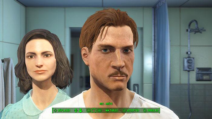 Capture Fallout 4 : image 20