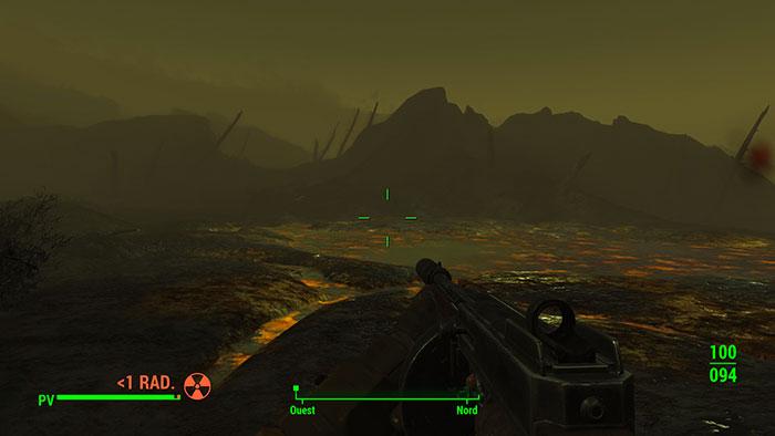 Capture Fallout 4 : image 9