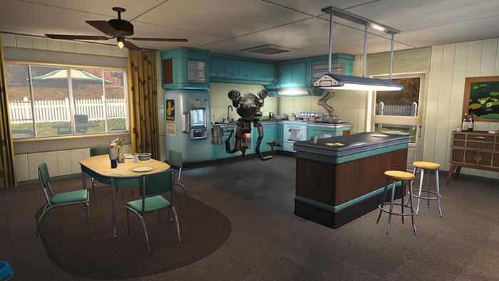 Capture Fallout 4 : image 22