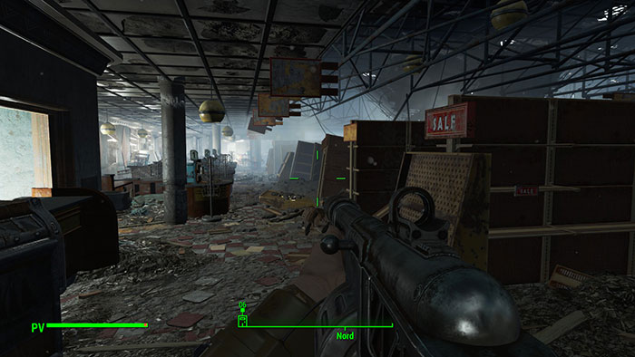 Capture Fallout 4 : image 17