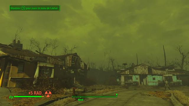 Capture Fallout 4 : image 2