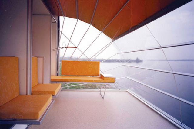 Caravane pliable : image 3