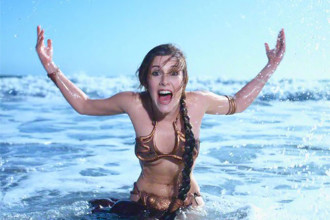 Promo Star Wars : image 2
