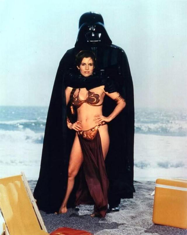 Promo Star Wars : image 7