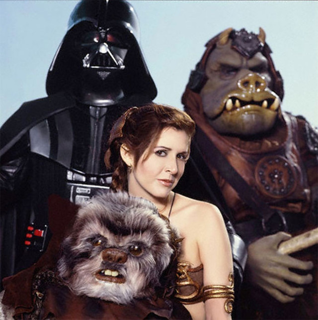 Promo Star Wars : image 8