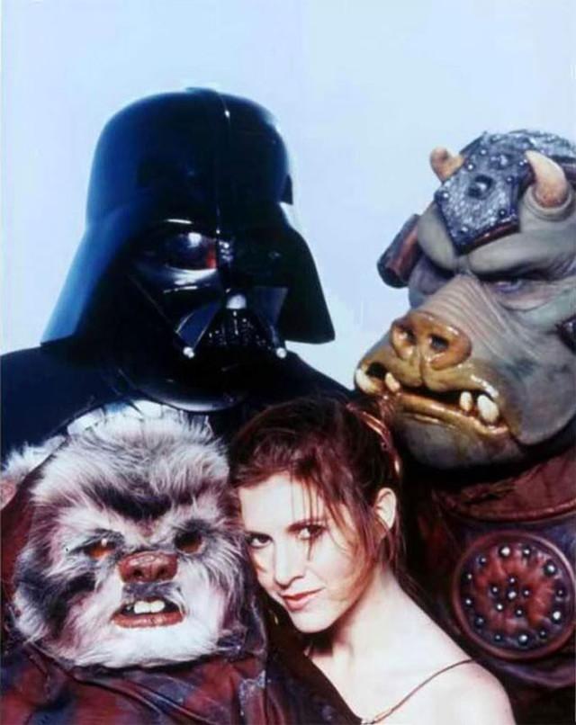 Promo Star Wars : image 9