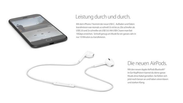 Concept iPhone 7 Eric: image 3