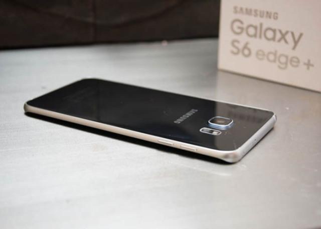 Samsung Galaxy S7 : des schémas, des coques et des rendus