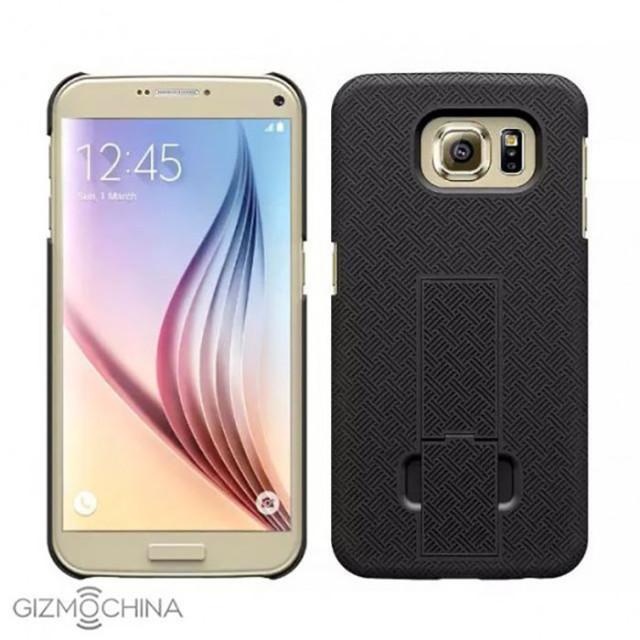 Coque Galaxy S7 : image 2