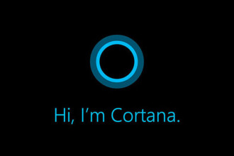 Cortana Redstone