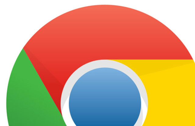 Data Chrome Android