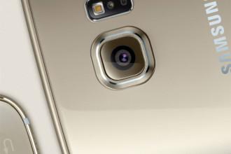 Design Galaxy S7