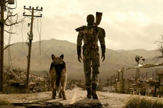 Finir Fallout 4 sans combattre
