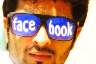 Flash Facebook