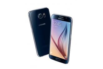Rendu Galaxy S6 Mini : image 1