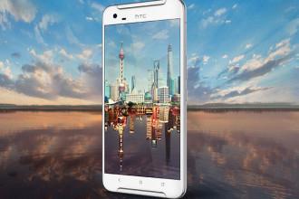 HTC One X9 : image 1